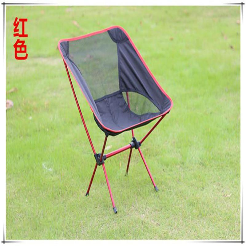 beach chair7.jpg