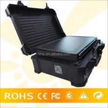 portable solar pv modules system, ac solar pv modules system, solar pv modules system
