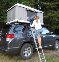 Camping Roof Top Tent Sealant