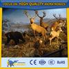 /product-gs/cetnology-natural-animated-wild-animated-wild-real-elaphurus-davidianus-animal-model-60236517174.html