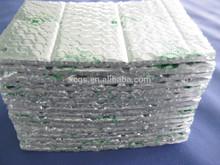 2015 Durable Fireproof Heat InsulationDouble Bubble Foil Foil Insulation