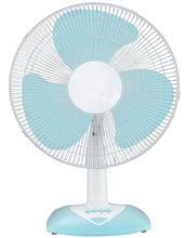 """16""""/12"""" Electric Table Fan"""