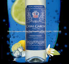 CASAL GARCIA WINE