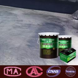 Asphalt Main Row Material and Construction Usage Asphalt Joint Sealant