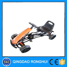 New design mini go kart for kids
