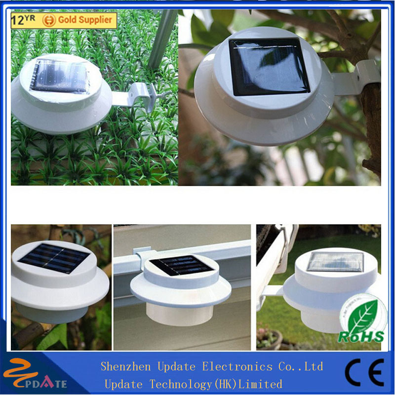 mini solar lights for crafts