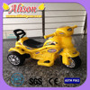 Alison C04702 baby motorcycle toy kids motor bikes