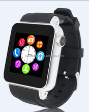 2015 New wearable devices Bluetooth smart watch android ,Camera Watch Phone S69