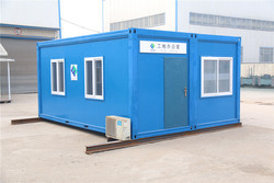 india exported portable costeffective office container