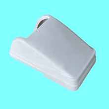 blister process vacuum formed plastic tray packaging,HIPS vacuum forming plastic