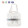 2015 OEM production Promotional customized blank cotton tote bags plain cotton bag