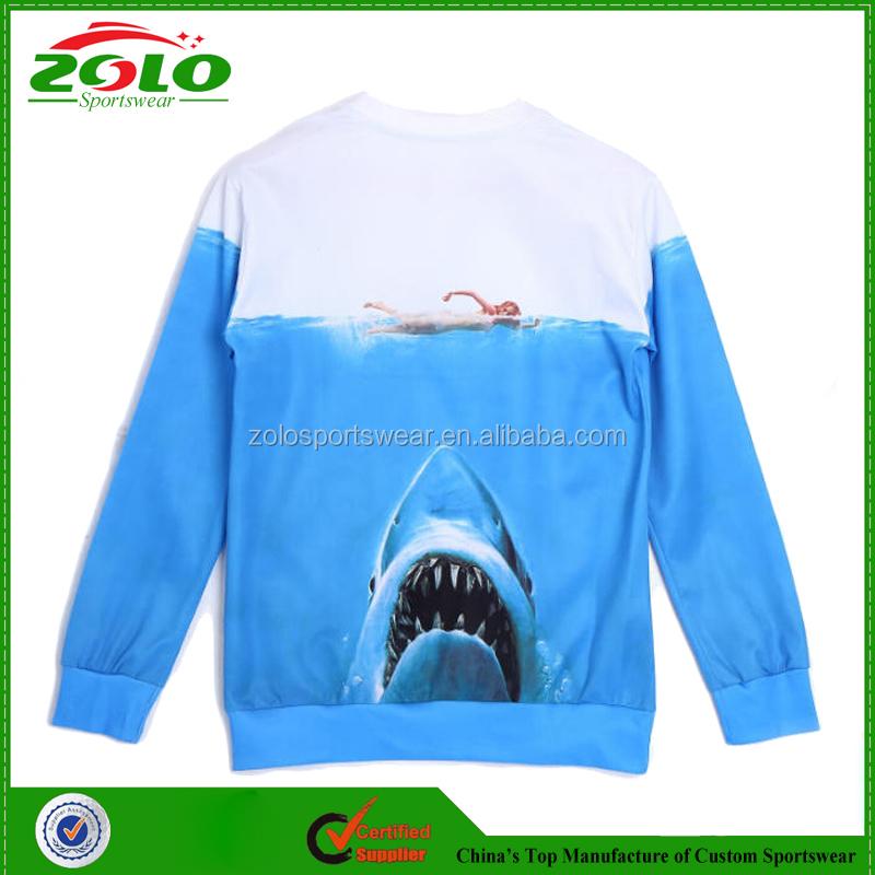sweater002.jpg