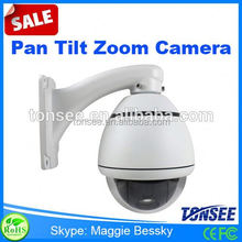700TVL Auto tracking Speed Dome Camera for outdoor use,8 channel cctv camera system,P J Systems Cctv