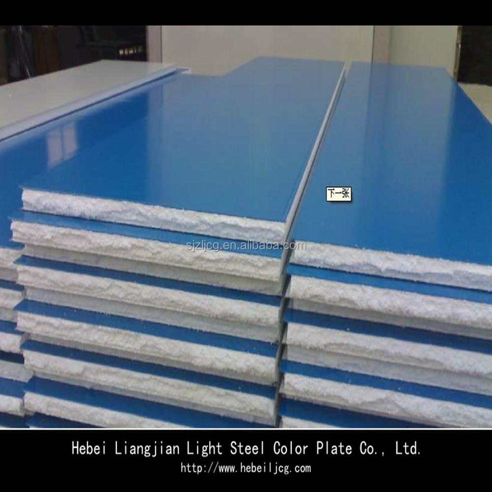 Insulation Panels Product : Fire retardant foam insulation board styrofoam prices