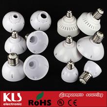 Good quality cfl lamp holder UL CE ROHS 065 KLS