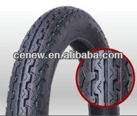 FEIBEN High Quality Motorcycle Tyre 360-18