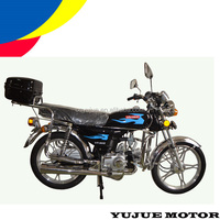 super cub motorcycle 110cc/best selling cub motorcycle/pocket bike 70cc