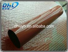Fuser belt A02E-R721-Film for Minolta Bizhub C203 C253 C353