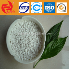 sulfato de potasio / potasio sulfato / SOP gránulo