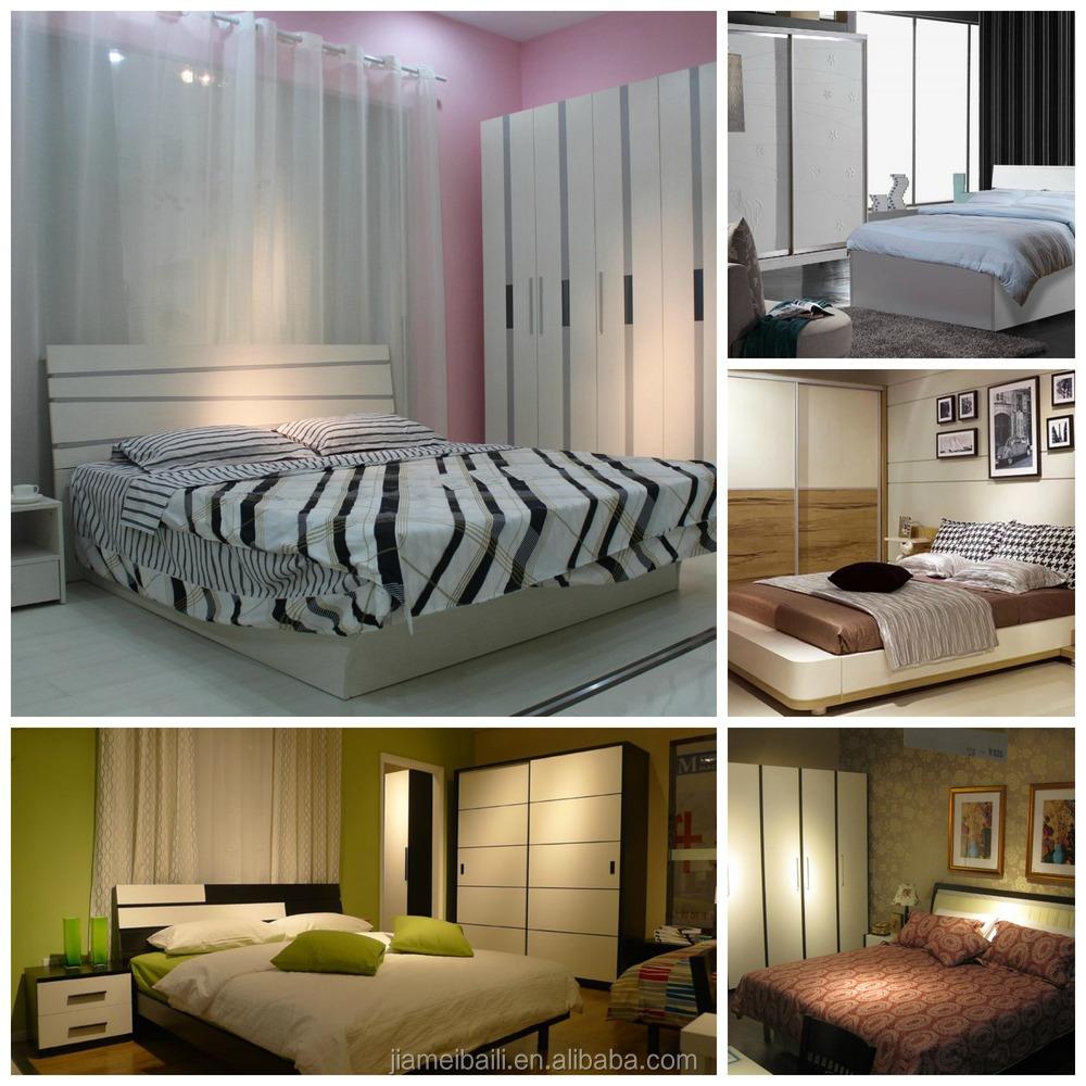 Reasonable Bedroom Furniture. Reasonable Bedroom Furniture
