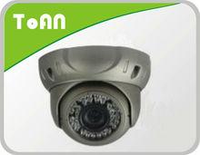 TOAN good camera 700tvl effio-e sony ccd cctv products