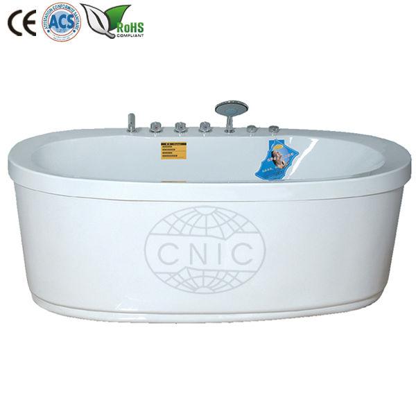 Small Bathtub Sizes Buy Small Bathtub Sizes Jacuzzi