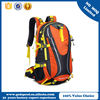 2015 hot selling traveling sports towel bag hiking backpack bag