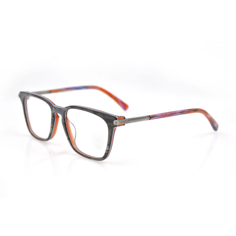 Best Place To Buy Eyeglasses Online Zqlg