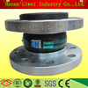 EPDM/CR/NBR material rubber joints