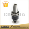 knurling tool holder cnc boring tool holder collect chuck adapter