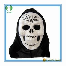 Best selling new party mask/ latex zombie horse head mask/ halloween mask