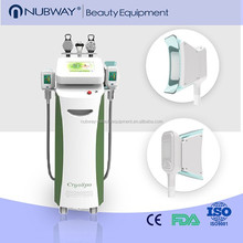 cryo beco shape body machine for weight loss cryolipolysis fat freeze slimmer