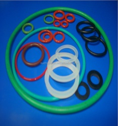 rubber o ring silicon for pressure cooker