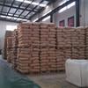 manufacturer PVA 1788 low price