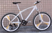Hot sell high quality 26er MTB bike, fashion wholesale bicycles for sale