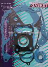 Chinese gasket maker for DISCOVER 150 motorcycle