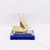 the ship model for 2015 hot new products
