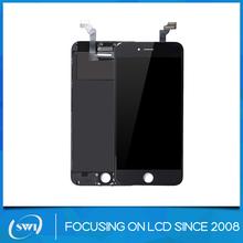 mobile phones display Original Replacement for iphone 6 plus lcd, for iphone 6 plus screen, for iphone 6 plus display