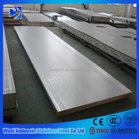 430 micro perforated metal sheet thin sheets of fiberglass