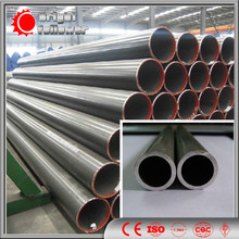 large wall thickness seamless steel pipe