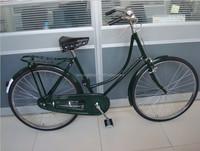 classic holland bike /26 phoenix bicycle city bicycle