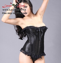 Chinese style sexy lingerie hot with micro women g-string underwear