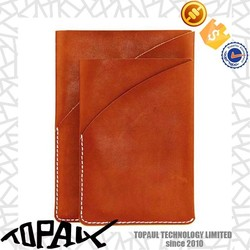 Smart PU bag case for ipad mini 2/3/4, pouch cover casing leather for iphone 6