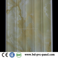 wave panel new design suit for pakistan and india,also in algeria