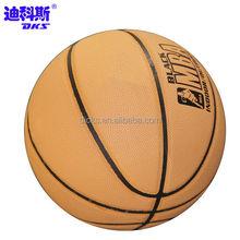 Hotsale PU Basketball To Children