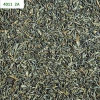 Chunmee Tea Sliming Green Tea4011