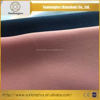 New Design T Shirt Fabric China Manufacturer