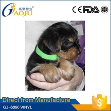 17 years manufacture experience Cheap pet band pet label buy pet products