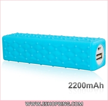 aa battery power bank Free shipping