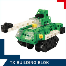 New 100 pcs bricks set - perfect gift for boy and girl